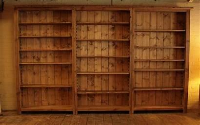 Bookshelf Desktop Picserio