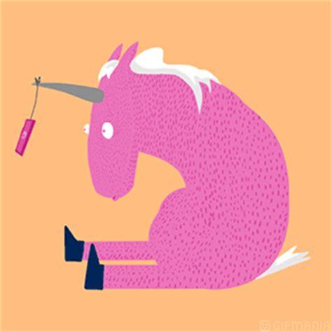 unicorns animated gifs gifmania