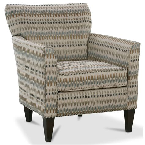 rowe chairs and accents times square accent chair baer s