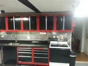 kitchen island design tool tool box kitchen this would be awesome in rob s garage