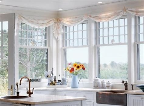 1000 images about minimal window treatments on