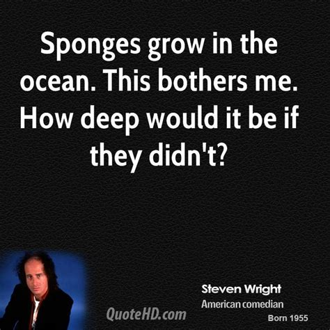 Steven Wright Quotes Quotesgram. Boyfriend Heartbreak Quotes. Short Quotes About Strength And Hope. Beautiful Quotes Lovely Lady. Song Quotes Romantic. Quotes About Strength During A Death. The Beach Quotes Richard. Valentine Song Quotes. Friendship Quotes From Children's Books