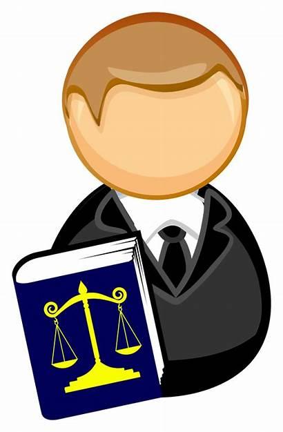 Lawyer Clip Onlinelabels