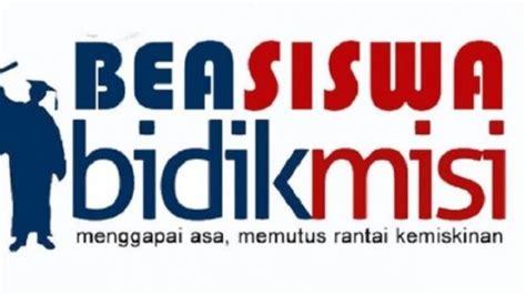Jaringan Pelajar Aceh Pendaftaran Beasiswa Bidikmisi 2018