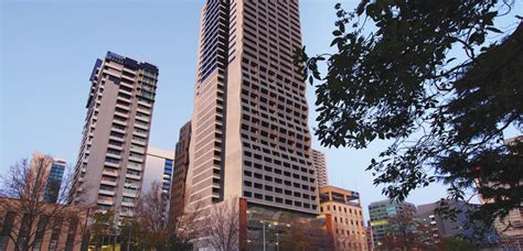 Melbourne Cbd Hotels With Balcony by Oaks On William Official Website Serviced Apartments