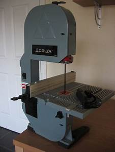 Delta Bench Band Saw 28 180c For Sale In Waterford City  Waterford From Inwaterfordcity