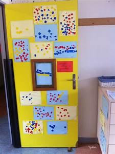 Décoration Porte Manteau Maternelle : d coration tous les messages sur d coration enfants ~ Dailycaller-alerts.com Idées de Décoration