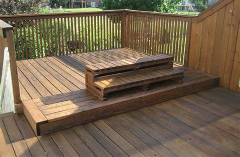 cabot semi solid deck stain cordovan brown cabot brown stains brown hairs