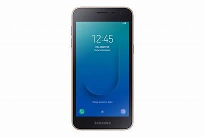 Samsung J2 Galaxy Core Specs Sm India