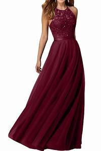 Günstige Kleider Auf Rechnung : lange kleider auf rechnung lange kleider auf rechnung kleider auf rechnung kaufen lange ~ Themetempest.com Abrechnung