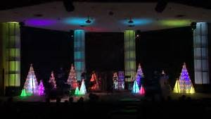 Image of: Christma Stage Design Church Joy Studio Design The Way To Make Church Stage Design