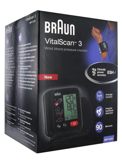 Buy Blood Pressure Monitor Ireland