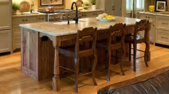 islands for kitchens custom kitchen islands kitchen islands island cabinets
