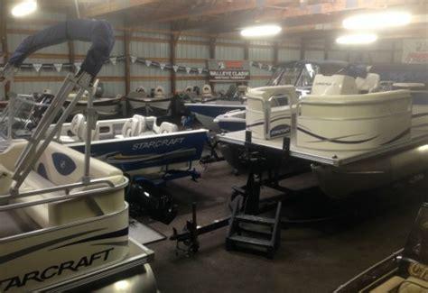 Used Boat Motors For Sale In Wisconsin by Used Outboard Motors Wisconsin Impremedia Net