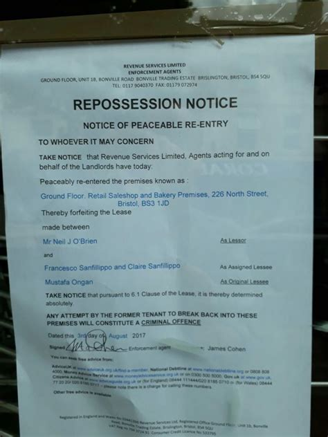 popular bedminster bakery closes  weeks  famous