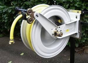 Fabriquer Un Store Enrouleur : coserwa enrouleur enrouleur automatique enrouleur ~ Premium-room.com Idées de Décoration
