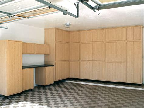 custom garage cabinets classic series garage cabinets garage storage cabinets