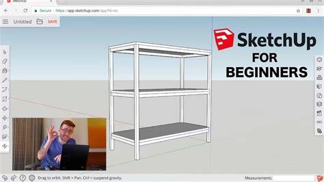 model furniture  sketchup sketchup