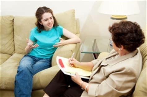 school psychologist onlinecollegeorg