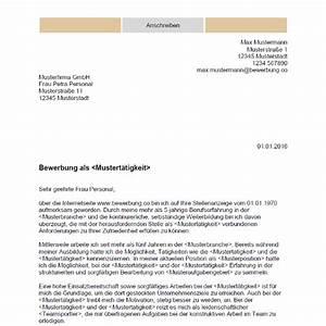 Bewerbung Online Anschreiben : bewerbungsanschreiben vorlage ~ Yasmunasinghe.com Haus und Dekorationen