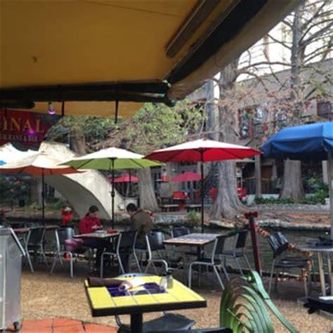 the original mexican restaurant bar 145 photos
