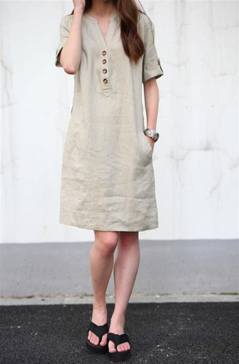 womens oxford blouses 1000 ideas about linen blouse on linen tunic