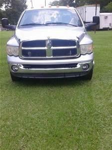 Buy Used Dodge Ram 3500 Dually 4x4 4wd 5 9 Cummins