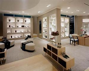 Best 25 shoe store design ideas on pinterest shoe shop for Kitchen cabinet trends 2018 combined with beauty salon wall art