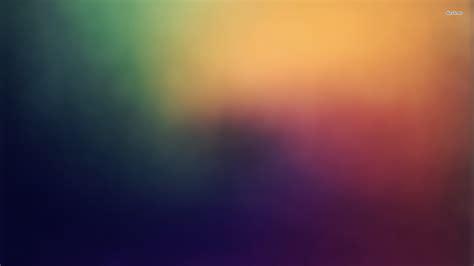 Sick Desktop Backgrounds Hd Gradient Wallpaper 1920x1080 57457