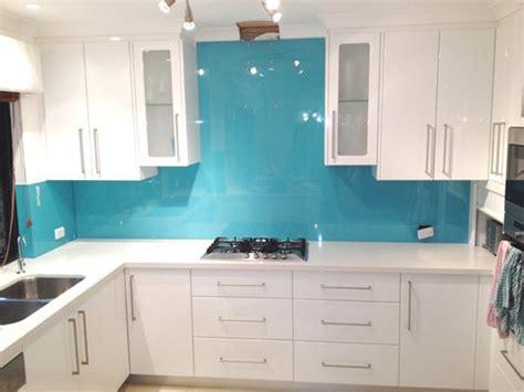 Kitchen Tiled Splashback Ideas - splashbacks o 39 driscoll glass