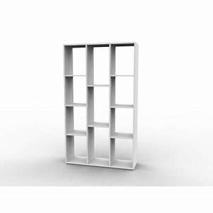Etagere Sur Mesure En Ligne : meubles sur mesure en ligne le plus large choix du web ~ Edinachiropracticcenter.com Idées de Décoration