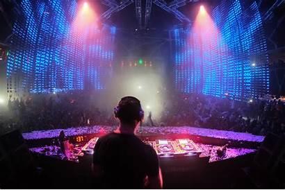 Night Nightclub Disco Wallpapersafari Animated Code