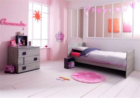 chambre fille 9 ans deco pour chambre de fille de 9 ans visuel 4