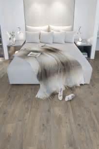 25 best vinyl flooring ideas on