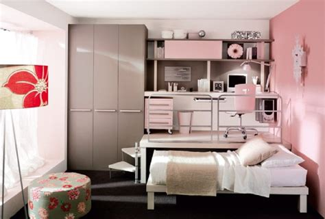 Storage Ideas For A Small Bedroom by Kids Bedroom Storage Ideas Some Very Smart Bedroom