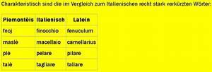 Italienisch Rechnung Bitte : gta w rterbuch deutsch italienisch deutsch bergwandern ~ Themetempest.com Abrechnung