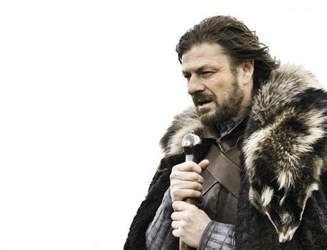 Brace Your Self Meme - brace yourselves x is coming blank meme template imgflip