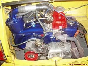 Fiat 500 700  Auto E Moto D U0026 39 Epoca  Storiche E Moderne