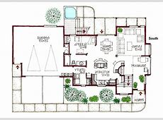 green home floor plans 28 images waterfront single