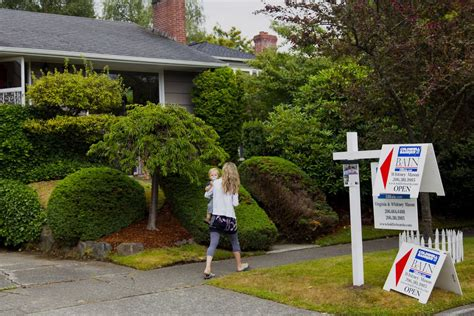 inc renting and reselling landlords are taking the u s housing market bloomberg Landlord