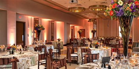 garden inn va garden inn virginia oceanfront weddings