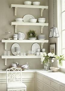 Deco Murale Vintage : d co murale cuisine ou comment rendre sa cuisine plus belle ~ Melissatoandfro.com Idées de Décoration
