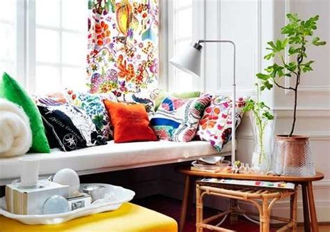 fabrics and home interiors modern home fabrics and textiles for functional interior decorating