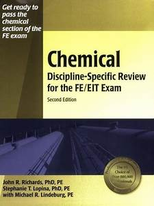 Fe Mechanical Review Manual Free