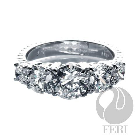 We put customer preferences first. Global Wealth Trade Corporation - FERI Designer Lines