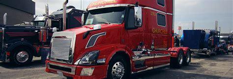 volvo truck price list canada volvo vnl 670 730 780 truck parts for sale online raney 39 s