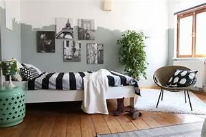 Welche Farbe Passt Zu Hellgrau : welche farbe passt zu grauer couch elegant die besten ~ Bigdaddyawards.com Haus und Dekorationen