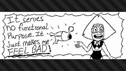 Splatoon Drawing Peridot Quick Did