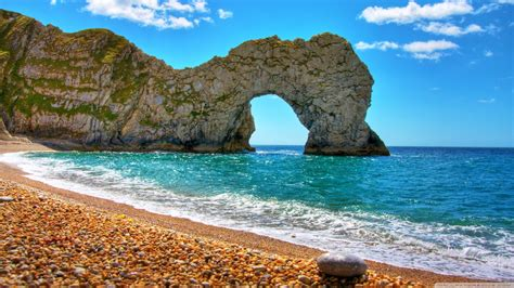 Beaches Hd Pics,sea,nature Pics,hd Beaches Images,wide