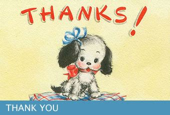 Thank You Messages And Card Sayings For Mom Sister Husband